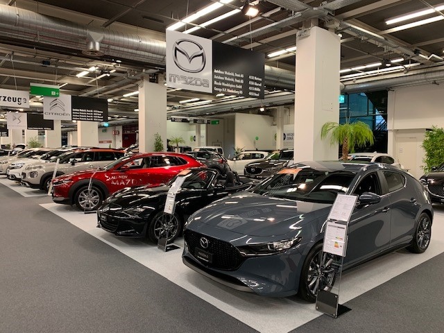 https://garage-wendelspiess.mazda.ch/wp-content/uploads/sites/97/2021/02/Expo-Auto-Mobil-Basel-2019-2-1.jpg