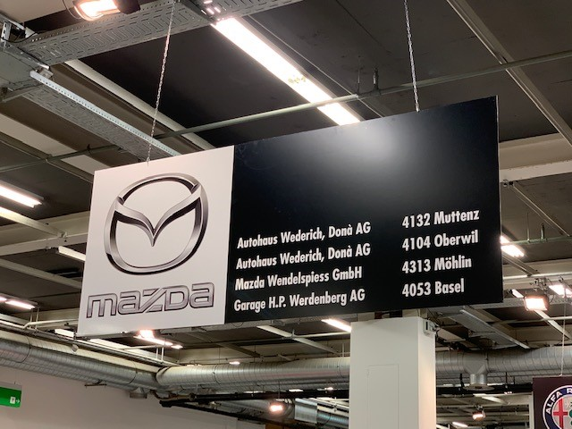 https://garage-wendelspiess.mazda.ch/wp-content/uploads/sites/97/2021/02/Expo-Auto-Mobil-Basel-2019-4-1.jpg