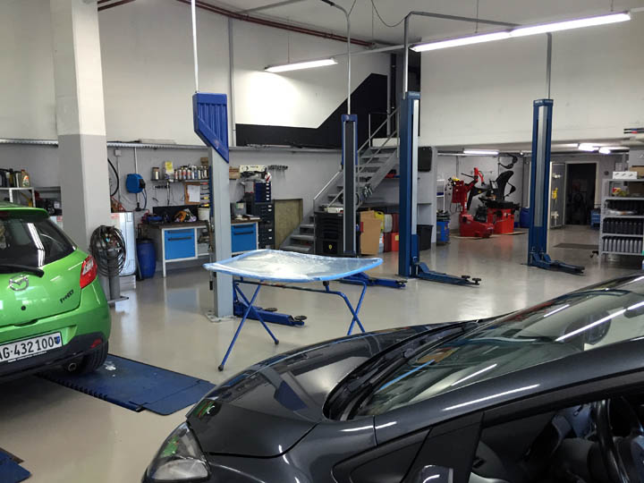 https://garage-wendelspiess.mazda.ch/wp-content/uploads/sites/97/2021/02/Umbau-Mazda-Concept-2017-1-1.jpg