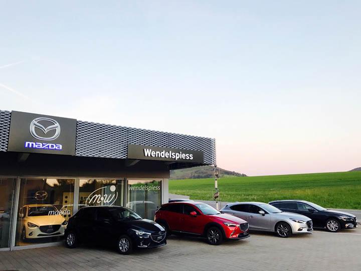 https://garage-wendelspiess.mazda.ch/wp-content/uploads/sites/97/2021/02/Umbau-Mazda-Concept-2017-2-1.jpg