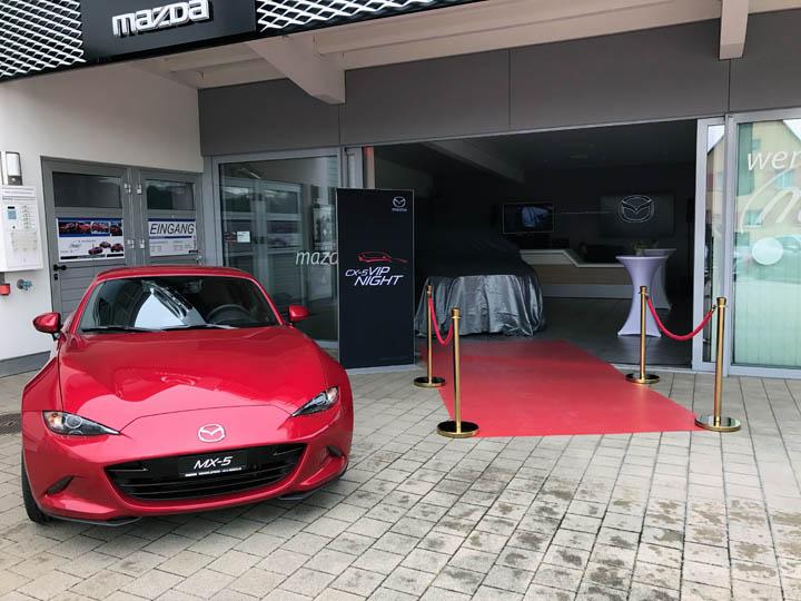 https://garage-wendelspiess.mazda.ch/wp-content/uploads/sites/97/2021/02/VIP-Event-CX5-2017-2-1.jpg