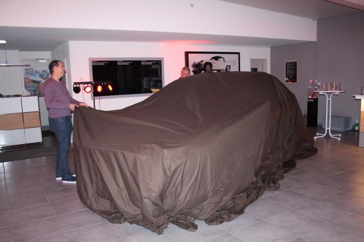 https://garage-wendelspiess.mazda.ch/wp-content/uploads/sites/97/2021/02/Vip-Event-Mazda-CX-30-2-1.jpg