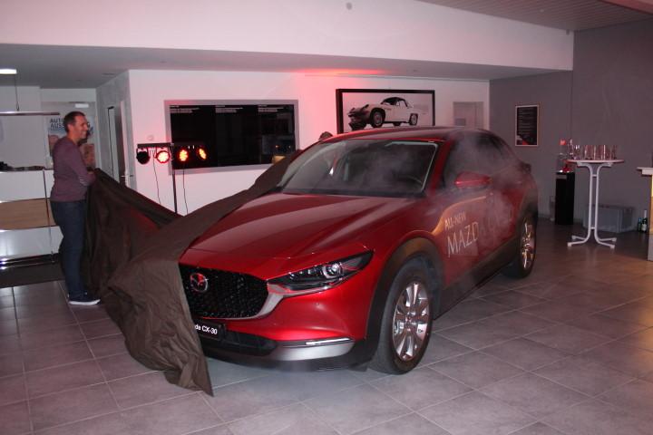 https://garage-wendelspiess.mazda.ch/wp-content/uploads/sites/97/2021/02/Vip-Event-Mazda-CX-30-3-1.jpg